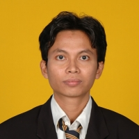 Nadi Suprapto, S.Pd., M.Pd., Ph.D.