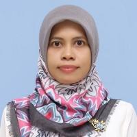 Fafi Inayatillah, S.Pd., M.Pd.