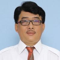 Dr. Theodorus Wiyanto Wibowo, M.Pd.