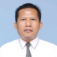 Dr. Anang Kistyanto, S.Sos., M.Si.