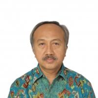 Dr. Agung Lukito, M.S.