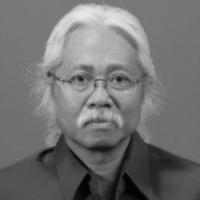 Drs. Wayan Setiadarma, M.Pd.