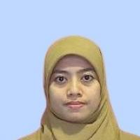 Dr. Elly Matul Imah, M.Kom.