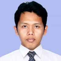 Ach. Yasin, S.Pd., M.SEI.