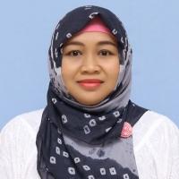Lisetyo Ariyanti, S.S., M.Pd.