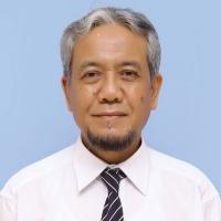 Drs. H. Muhajir, M.Si.