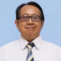Drs. Bambang Purnomo, M.S.