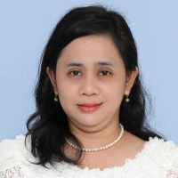 Satriana Fitri Mustika Sari, S.T., M.T.